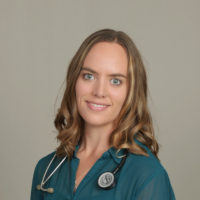 Dr  Krista Imre – Holistic Healing Center